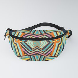 Gustas2 Fanny Pack