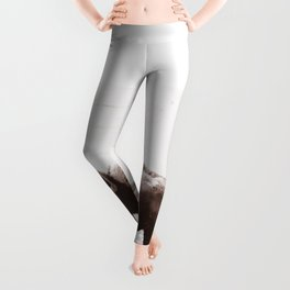 Bison 3 Leggings