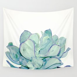 #166 Wall Tapestry