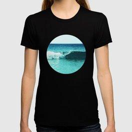 Summer Wave T-shirt