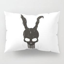 Bunny Punisher Pillow Sham
