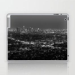 LA Lights No. 2 Laptop & iPad Skin