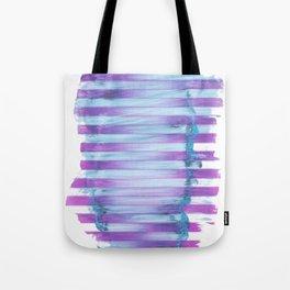 Kosmos 9 Tote Bag