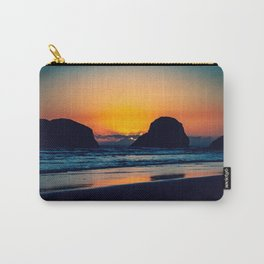 Summer Loving Carry-All Pouch