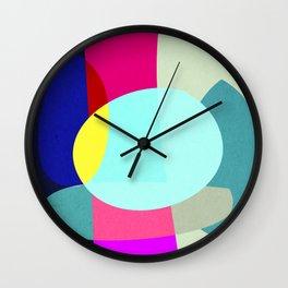 Miro Miro 03. Wall Clock