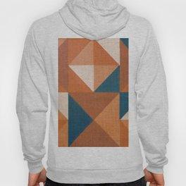 Trigonale 5 Hoody