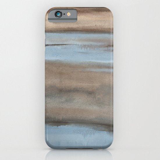 fen iPhone & iPod Case