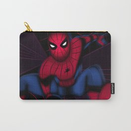 Spider-Man Variant Carry-All Pouch