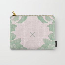 PALM X Carry-All Pouch