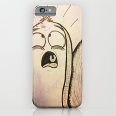 Salt?! Slim Case iPhone 6s