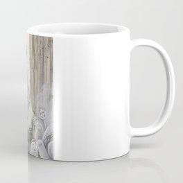 Tomb Sweet Tomb Coffee Mug
