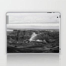 Masada Laptop & iPad Skin