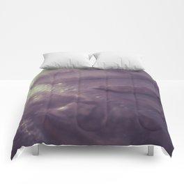 KRYSTAL Comforters