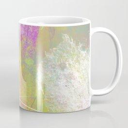 The Formation of Life Coffee Mug