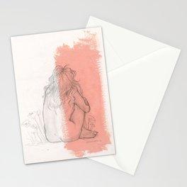Mood Stationery Cards