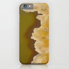 Flop iPhone 6s Slim Case