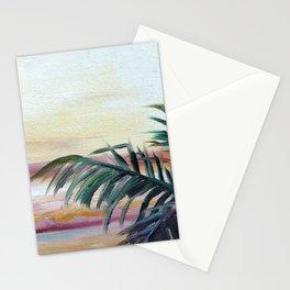 Sur La Sol Stationery Cards