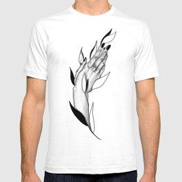 Regrowth T-shirt