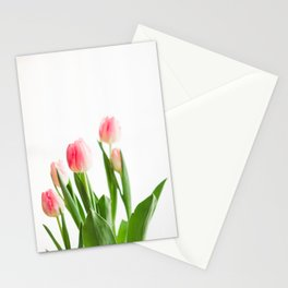 Dose of Spring by Tulips Stationery Cards