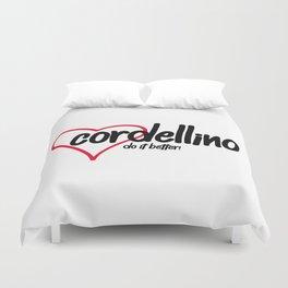 CORDELLINO Duvet Cover