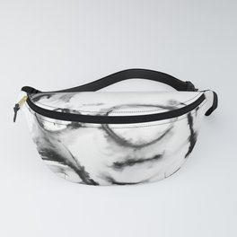 The Visionary #2 Fanny Pack