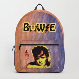 Bowie 2018 Backpack