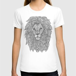 Brother Lion T-shirt