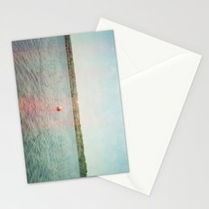 Buoy O Buoy Stationery Cards