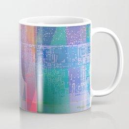 sincere Coffee Mug