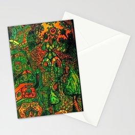 lizercity Stationery Cards