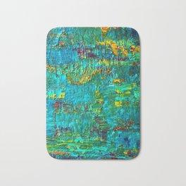 sunfields Bath Mat
