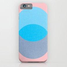 untitled 14 Slim Case iPhone 6s