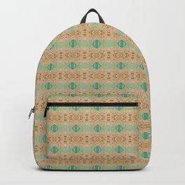 Gypsy Caravan 3 Backpack