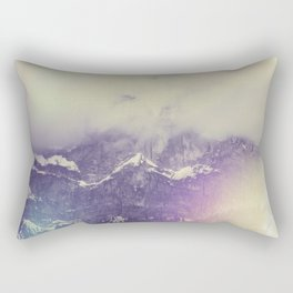 FLIMS Rectangular Pillow