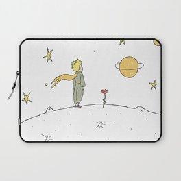 Little Prince II Laptop Sleeve