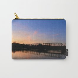 Take me to New Hope... Carry-All Pouch