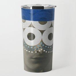Voyeur Travel Mug