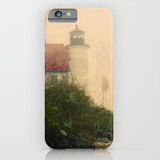 Watchtower Slim Case iPhone 6s