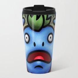 Nu Travel Mug