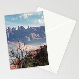 Devil's Garden, Utah Stationery Cards