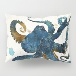 Underwater Dream III Pillow Sham