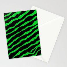 T^GPNK Stationery Cards