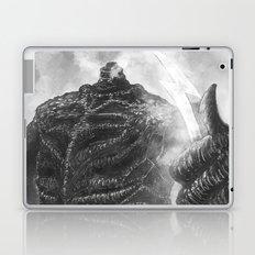 Zeus Laptop & iPad Skin