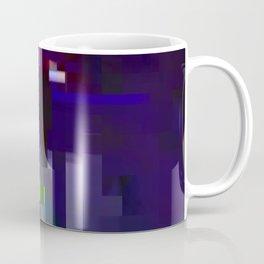 scrmbmosh247x4a Coffee Mug