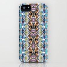 Echo Slim Case iPhone (5, 5s)