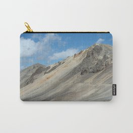 Engineer Pass Carry-All Pouch