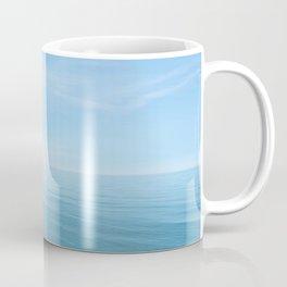 lake days Coffee Mug