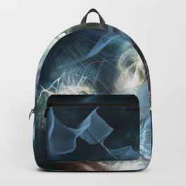 Angel Light Backpack