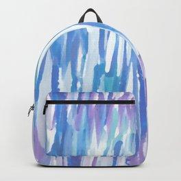 Modern Color 2 Backpack