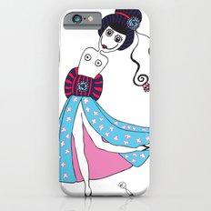 Yume iPhone 6s Slim Case